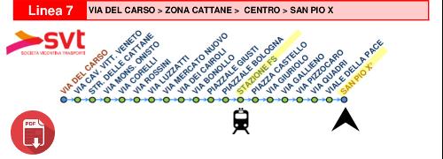 DOWNLOAD ORARIO BUS